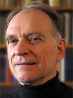 Jochen Pfeifer